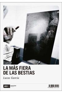 bw-la-maacutes-fiera-de-las-bestias-ediciones-puntocero-9788416687503