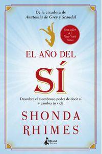 bw-el-antildeo-del-siacute-kitsune-books-9788416788309