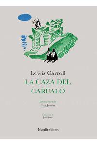 bw-la-caza-del-carualo-nrdica-libros-9788416830275