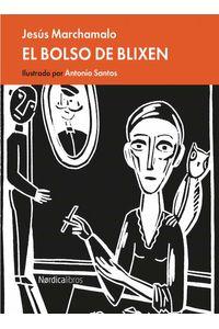 bw-el-bolso-de-blixen-nrdica-libros-9788416830473