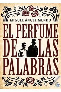 bw-el-perfume-de-las-palabras-metaforic-club-de-lectura-9788416873838