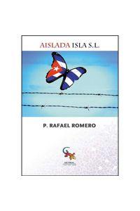 bw-aislada-isla-sl-editorial-sargantana-9788416900220