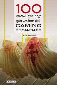 bw-100-cosas-que-hay-que-saber-del-camino-de-santiago-lectio-ediciones-9788416918423