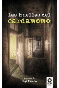 bw-las-huellas-del-cardamomo-kolima-books-9788416994052