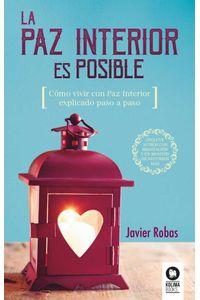 bw-la-paz-interior-es-posible-kolima-books-9788416994199