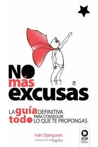 bw-no-maacutes-excusas-kolima-books-9788416994823