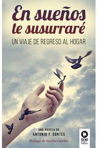 bw-en-suentildeos-te-susurrareacute-kolima-books-9788416994878