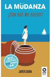 bw-la-mudanza-kolima-books-9788416994885