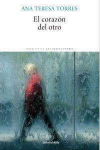 bw-el-corazoacuten-del-otro-editorial-alfa-9788417014889