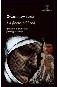 bw-la-fiebre-del-heno-editorial-impedimenta-sl-9788417115708