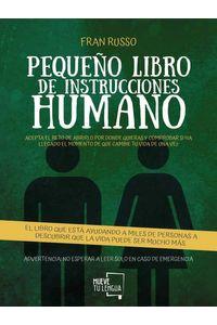 bw-pequentildeo-libro-de-instrucciones-humano-mueve-tu-lengua-9788417284770