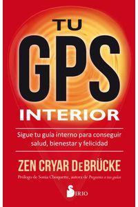 bw-tu-gps-interior-editorial-sirio-9788417399269