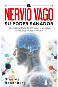 bw-el-nervio-vago-su-poder-sanador-editorial-sirio-9788417399887