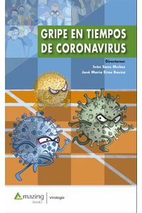bw-gripe-en-tiempos-de-coronavirus-amazing-books-9788417403782