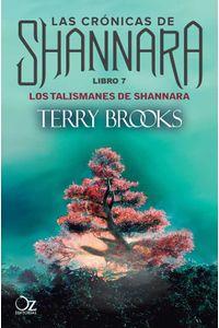 bw-los-talismanes-de-shannara-oz-editorial-9788417525071
