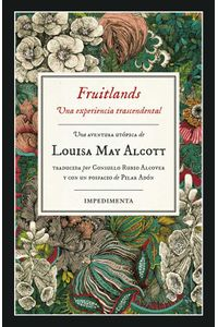 bw-fruitlands-editorial-impedimenta-sl-9788417553203