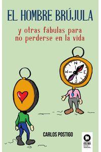 bw-el-hombre-bruacutejula-kolima-books-9788417566081