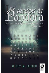 bw-los-versos-de-pandora-tomo-ii-final-kolima-books-9788417566098