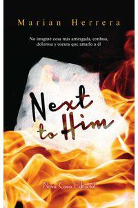 bw-next-to-him-nova-casa-editorial-9788417589875