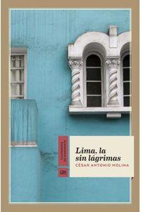 bw-lima-la-sin-laacutegrimas-la-lnea-del-horizonte-ediciones-9788417594831
