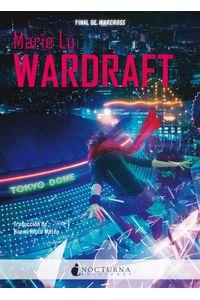 bw-wardraft-nocturna-9788417834098