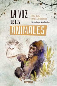 bw-la-voz-de-los-animales-diversa-ediciones-9788418087202