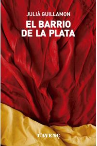 bw-el-barrio-de-la-plata-laven-9788418680007
