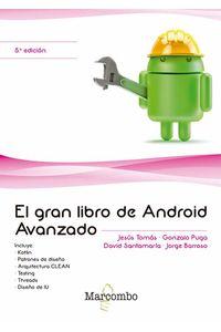 bw-el-gran-libro-de-android-avanzado-marcombo-9788426727381