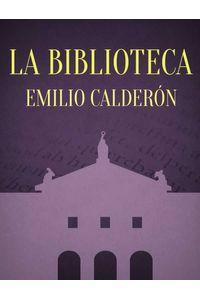 bw-la-biblioteca-emilio-caldern-9788461791781