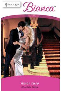bw-amor-ruso-harlequin-una-divisin-de-harpercollins-ibrica-sa-9788467192483