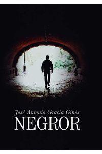 bw-negror-editorial-bubok-publishing-9788468553382