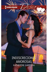 bw-indiscrecciones-amorosas-harlequin-una-divisin-de-harpercollins-ibrica-sa-9788468748979