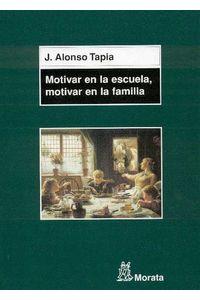bw-motivar-en-la-escuela-motivar-en-la-familia-ediciones-morata-9788471125408