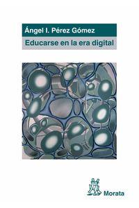 bw-educarse-en-la-era-digital-ediciones-morata-9788471126832