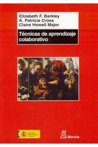 bw-teacutecnicas-de-aprendizaje-colaborativo-ediciones-morata-9788471127600