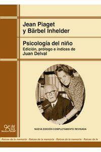 bw-psicologiacutea-del-nintildeo-ed-renovada-ediciones-morata-9788471128041