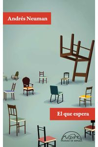 bw-el-que-espera-editorial-pginas-de-espuma-9788483935088