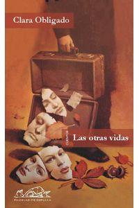 bw-las-otras-vidas-editorial-pginas-de-espuma-9788483935125