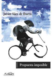 bw-propuesta-imposible-editorial-pginas-de-espuma-9788483935477