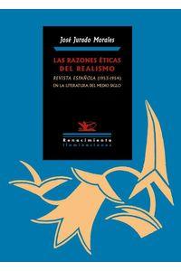 bw-las-razones-eacuteticas-del-realismo-renacimiento-9788484728856