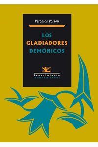 bw-los-gladiadores-demoacutenicos-renacimiento-9788484729082