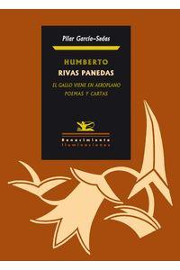 bw-humberto-rivas-panedas-el-gallo-viene-en-aeroplano-renacimiento-9788484729181