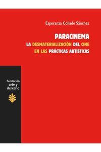 bw-paracinema-trama-editorial-9788489239241