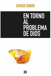 bw-en-torno-al-problema-de-dios-ediciones-encuentro-9788490553428