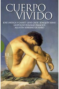 bw-cuerpo-vivido-ediciones-encuentro-9788490553930