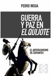 bw-guerra-y-paz-en-el-quijote-ediciones-encuentro-9788490558294