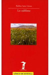 bw-lo-sublime-antonio-machado-libros-9788491140306