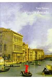 bw-venecia-deseada-antonio-machado-libros-9788491141457