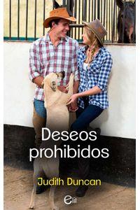 bw-deseos-prohibidos-harlequin-una-divisin-de-harpercollins-ibrica-sa-9788491886044