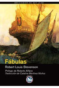 bw-faacutebulas-rey-lear-9788492403738
